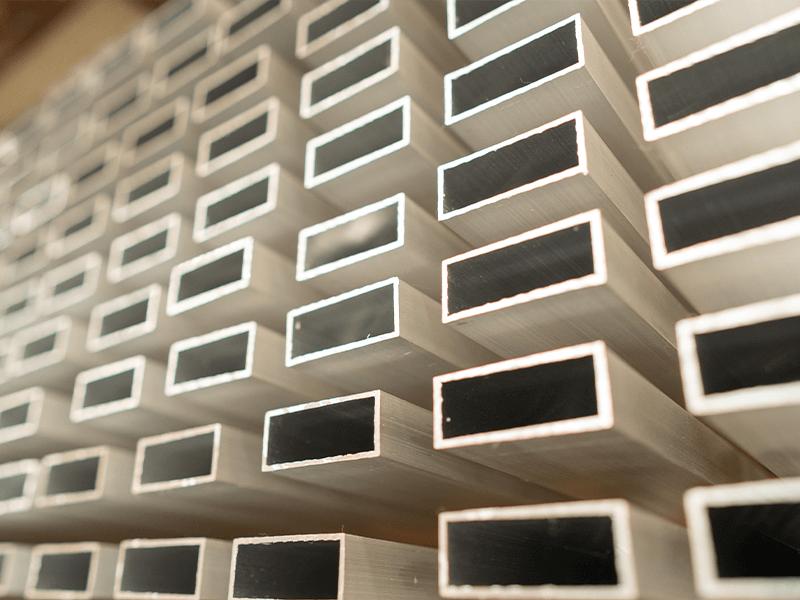 aluminio-7075-la-solucion-adecuada-para-tu-proyecto