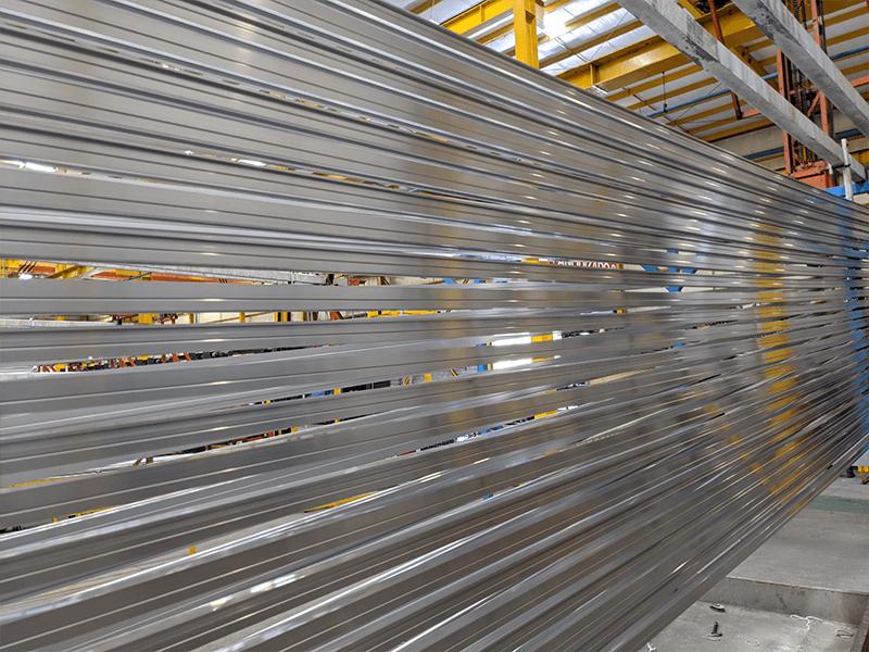 como-limpiar-aluminio-anodizado-sin-causar-danos