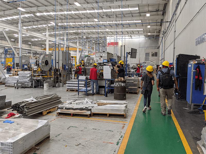 detalles-importantes-de-la-serie-de-aleacion-de-aluminio-7000