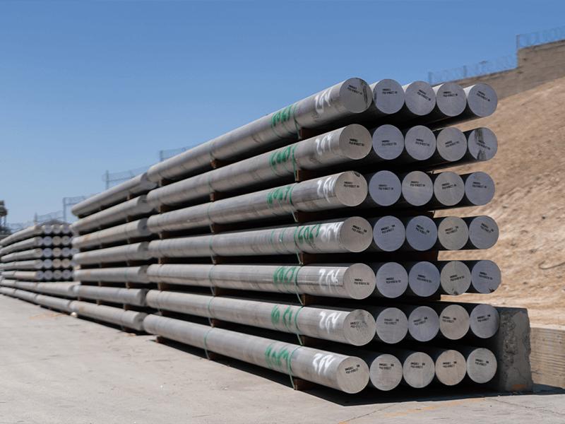 diferentes-usos-y-precio-del-aluminio-en-mexico