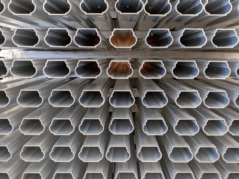 el-proceso-de-fabricacion-del-aluminio-y-sus-usos-generales