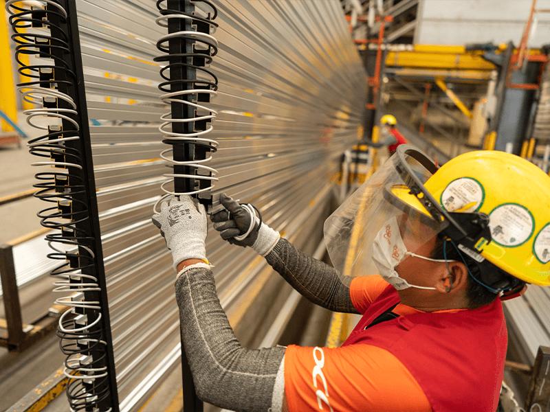 que-es-aluminio-anodizado-y-como-emplearlo-de-forma-optima